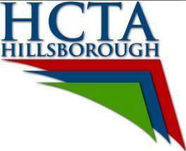 HCTA_Logo_SmallFile