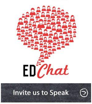 Edit Chat