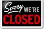 "Governor warns of possible ""government shutdown"""
