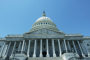 Congress passes Education bill