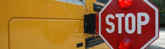 Senate Surrenders to House, Passes Devastating Education Bill