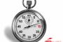 Gov. Scott gets budget; veto clock is ticking