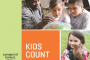 Report shows Florida shortchanges children