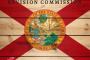 Powerful commission and election will determine the future of Florida