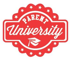Parent University by Alliance for Public Schools