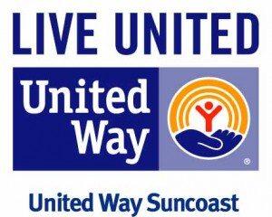 UnitedWaylock-up-rgb