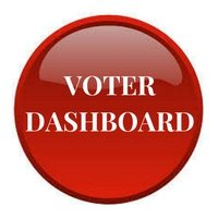 VOTER DASHBOARD