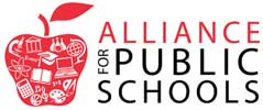 Alliance for Public Schools