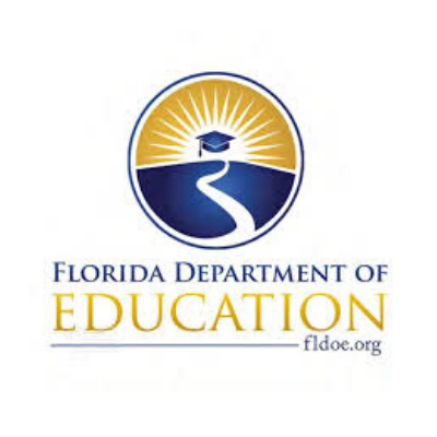 FL Department of Education