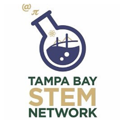 Tampa Bay STEM Network