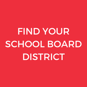 find your school board district