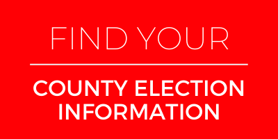 Find your County Election Information