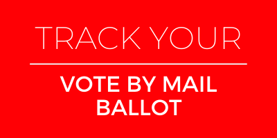 Track your vote by mail ballot