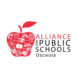 Alliance for Public Schools Osceola