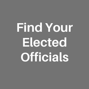 Find your elected officials