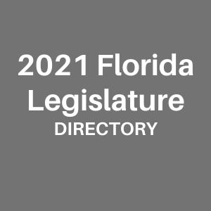 FL Legislature