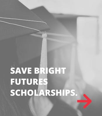 Save Bright Futures